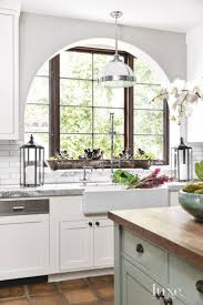 kitchen design larga space and fireplace small open living room