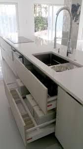 white gloss kitchen cabinets italian kitchen design in white miami general contractor