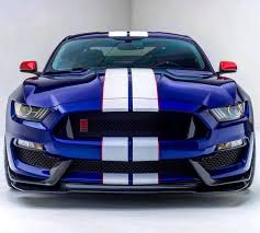 blue mustang 1263 best ford mustang shelby images on