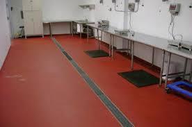 Commercial Kitchen Flooring Options Rubber It Flooring Memory Foam Kitchen Floor Mat