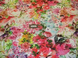 melli mello dfw curtains melli mello flowers
