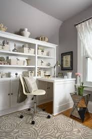 Best Office Design Office Home Office Setup Ideas Houzz Office Modern Small Office