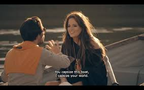 Made In Chelsea Meme - hahaha made in chelsea best quote ever lucy watson tv e4 why