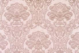 Textured Roller Paint - how to paint on embossed wall paper home guides sf gate