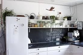 arbeitsplatte küche toom die schwarze pest in der küche heimatbaum