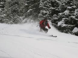 utah ski resort 2017 opening dates