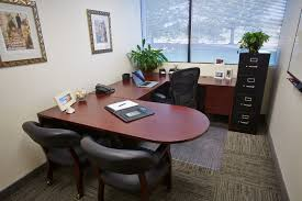 Executive Office Furniture Suites Fully Serviced Executive Offices