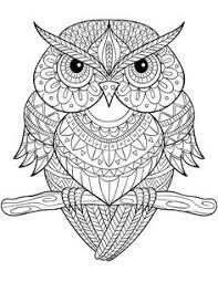 animal coloring pages pdf coloring coloring books and pdf