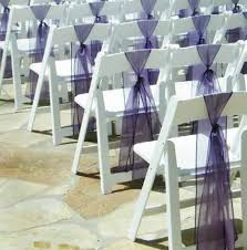 Chair Sash Rental 33 Best Outdoor Chair Ideas Images On Pinterest Wedding Chairs
