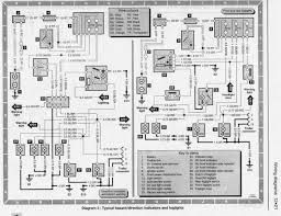 4900 international truck wiring diagram howell fuel injection