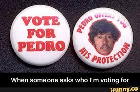 Pedro Meme - img ifcdn com images 43782105733011dce1f0af8b92119