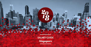 sle resume accounts assistant singapore news 2017 tagalog songs 2018 singapore salary guide