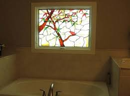 Bathroom Windows Bathroom Windows Design Glass For Bathroom Windows - Bathroom window designs
