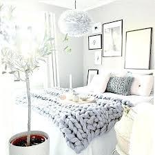 calm bedroom ideas calm bedroom biscuit calm bedroom decor parhouse club