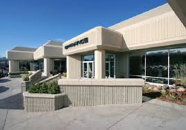lexus dealer mn lexus of wayzata lexus service center dealership ratings