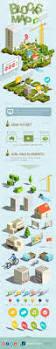100 home design 3d map free online home design 3d inspiring
