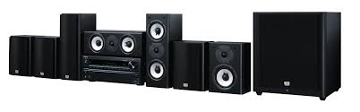 home theater audio system onkyo 7 1 home theater system 4 best home theater systems home