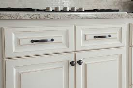 what hardware looks best on black cabinets bronze brass black cabinet hardware demystified