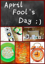 Pranks For Bedrooms Family Friendly April Fool U0027s Day Pranks