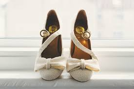 wedding shoes house of fraser creative contemporary reportage wedding photography at portsmouth