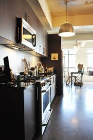 best 25 kitchen spotlights ideas on pinterest kitchens with