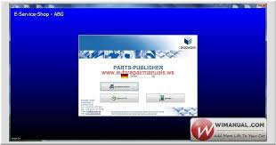 auto workshop repair manuals online u2013 page 632 u2013 workshop manuals