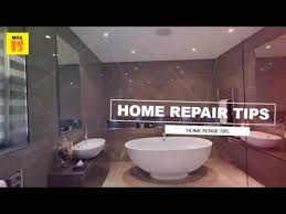 Bathroom Remodel Tips 2017 Bathroom Renovation Ideas Simple Bathroom Remodeling Tips For