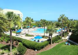 Beach Houses For Rent In Hilton Head Sc by South Forest Beach Vacation Rentals U2022 Resort Rentals Of Hilton Head