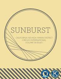 ttees meaning sunburst vol 56 issue 1 by cnh circle k issuu