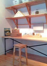 cafe cartolina new shipping room and a diy table for you