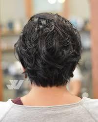 best undercut haircut chicago jesse wyatt hairstylist
