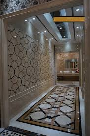 Wall Design For Hall Italian Marble Laminated Flooring Border Designs For Hall Buy