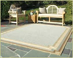 Indoor Outdoor Rugs Lowes New Outdoor Rugs At Lowes Indoor Outdoor Carpet Tiles Outdoor Rugs