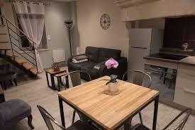 chambre d hote meursault charming cottage le murger in meursault