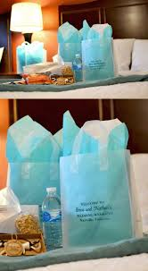 best 25 wedding hotel bags ideas on pinterest simple wedding