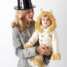 Halloween Animal Costumes Kids 18 Diy Animal Costumes Kids Images Costume