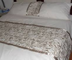 Unique Bed Sheets New Design Hand Embroidered Bed Sheet Buy Hand Embroidered Bed
