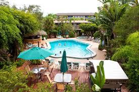 best western naples inn u0026 suites