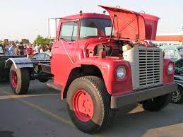 international harvester loadstar wikipedia