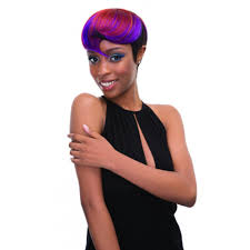 38 piece weave hairstyles janet collection human hair weave pixie cut 38pcs 8 4pcs at