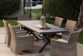 patio furniture portland loveteak warehouse sustainable teak garden