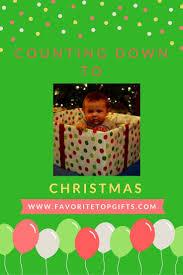 26 best christmas gifts teen girls love images on pinterest