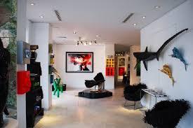 Interior Decorator Miami 10 Best Furniture Design And Decoration Stores In Miami Miami