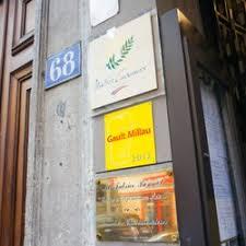 cuisines lyon cuisines et dépendances 31 photos 32 reviews 68 rue