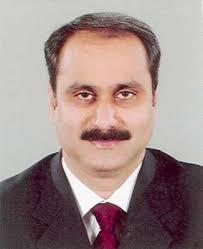 Tamilnadu Council Of Ministers 2012 Government Tamil Nadu Government Portal