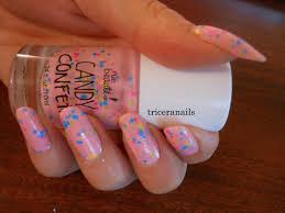 nail polish mentality nail polish the blue mattes swatches and