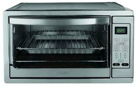 How To Use Oster Toaster Oven Oster Extra Large Digital Countertop Oven