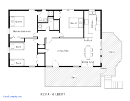 3 bedroom house plan one 3 bedroom house plans 45 best floor plans images on