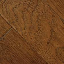 Hickory Laminate Flooring Wide Plank Johnson Hardwood Launches Pacific Coast Series Wide Plank Flooring