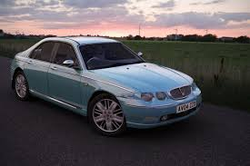 2010 rover 75 visualisation high poly by luke westwood at coroflot com
